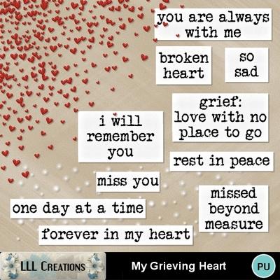 My_grieving_heart-02