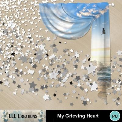 My_grieving_heart-03
