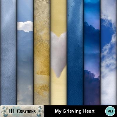 My_grieving_heart-04