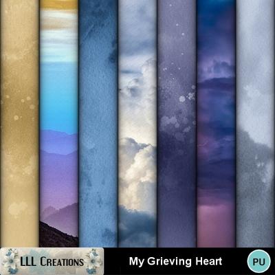 My_grieving_heart-05