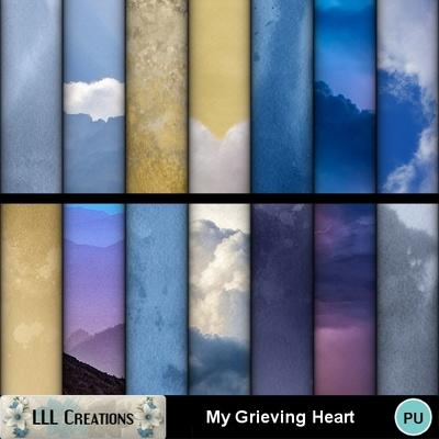My_grieving_heart-06