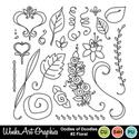 Webimage_small