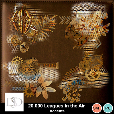 Dsd_20000leaguesintheair_acc