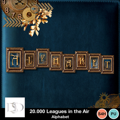 Dsd_20000leaguesintheair_alpha