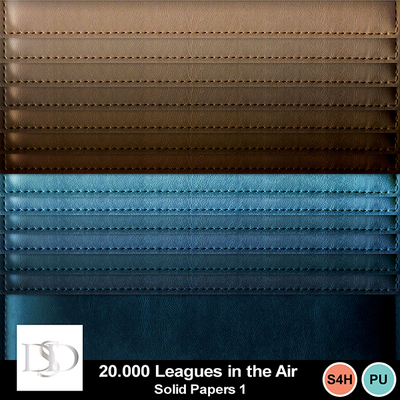 Dsd_20000leaguesintheair_solid1