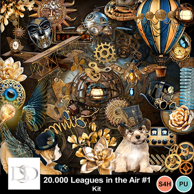 Dsd_20000leaguesintheair_kit1