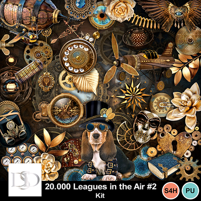 Dsd_20000leaguesintheair_kit2