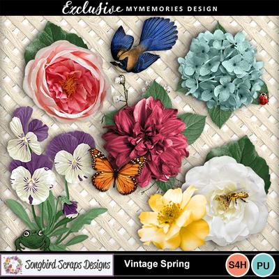 Vintage_spring_1