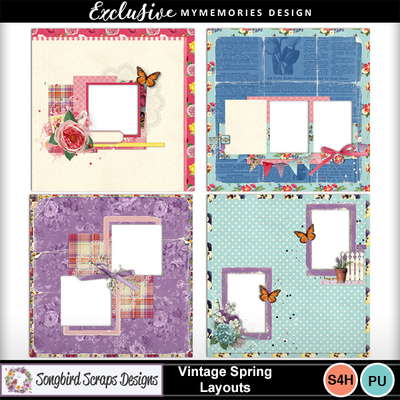 Vintage_spring_layouts