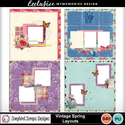 Vintage_spring_layouts_small