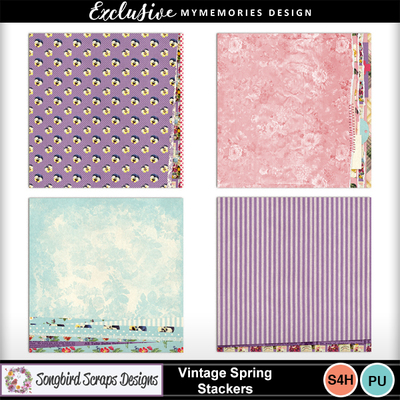 Vintage_spring_stackers