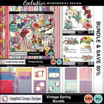Vintage_spring_bundle