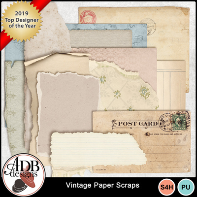 Read-mm-adb-hr-vintage-paper-scraps