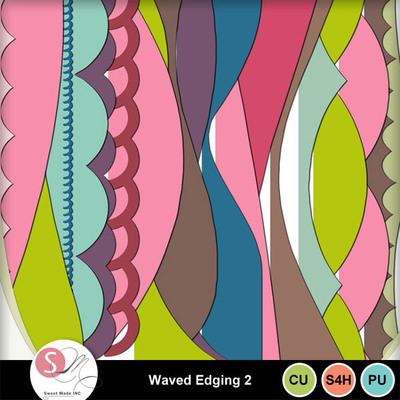Sm_waved_edgings1