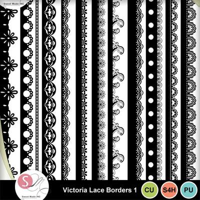 Sm_victoria_border_lace1