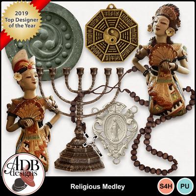 A-calling-for-freedom-mm-adb-hr-cu-religious-medley