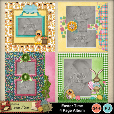 Eastertime4pg