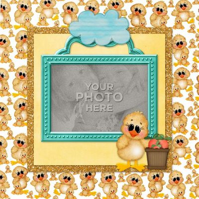 Easter_time-001