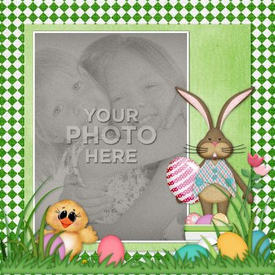 Easter_time-004