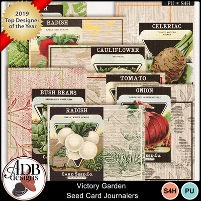 Housewife-mm-adb-hr-victory-garden-journal-cards