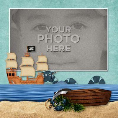 Pirates_boys-002