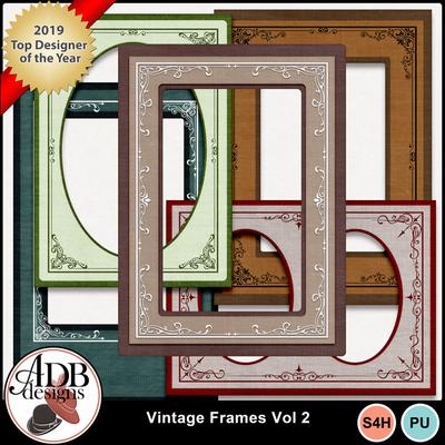 Lumberjack-mm-adb-hr-vintage-frames-vol-02