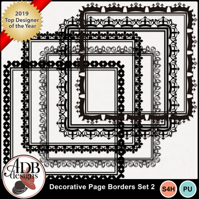 Lumberjack-mm-adb-hr-decorative-page-borders-set-02