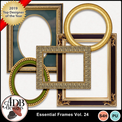 Lumberjack-mm-adb-hr-essential-frames-vol-24