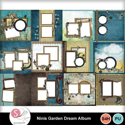 Ngd_album