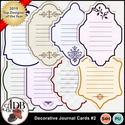Warpeace-mm-adb-hr-decorative-journal-cards-vol-02_small