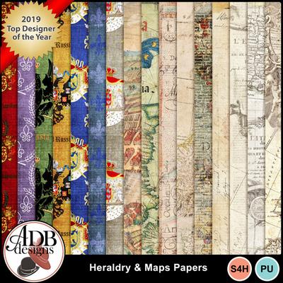 Warpeace-mm-adb-hr-heraldry-maps-papers