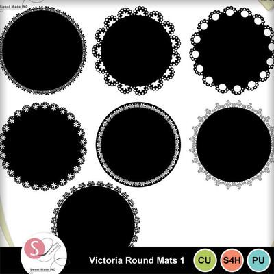 Sm_victoria_mats1