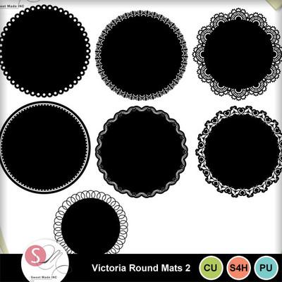 Sm_victoria_mats2
