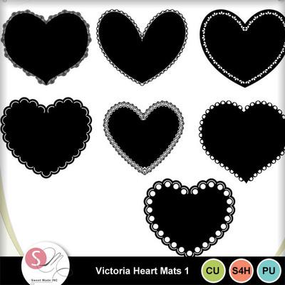 Sm_victoria_heart_mats1