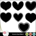 Sm_victoria_heart_mats1_small