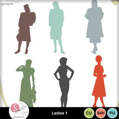 Sm_ladies1