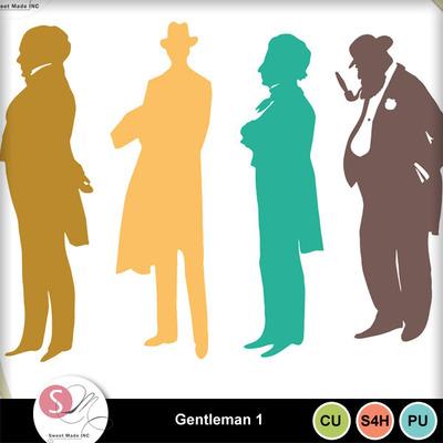 Sm_gentleman1
