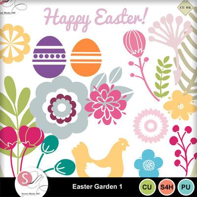 Sm_easter_garden1