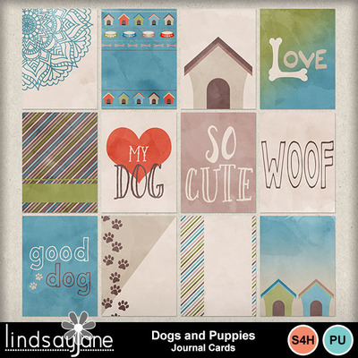 Dogspuppies_jc