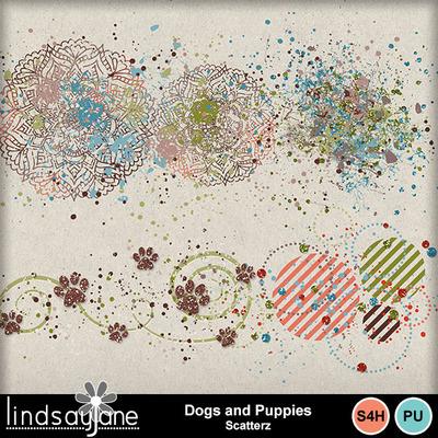 Dogspuppies_scatterz