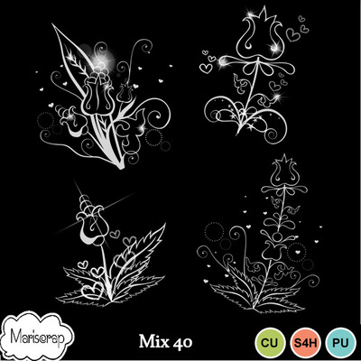 Msp_cu_mix40_pv_mms