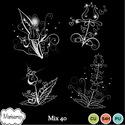 Msp_cu_mix40_pv_mms_small