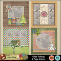 Gladtidings4pg_small