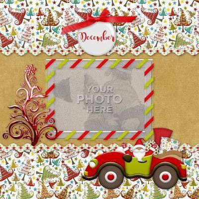 Christmas_jingle-001