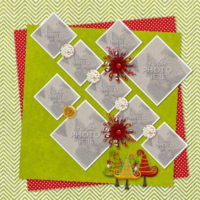 Christmas_jingle-002