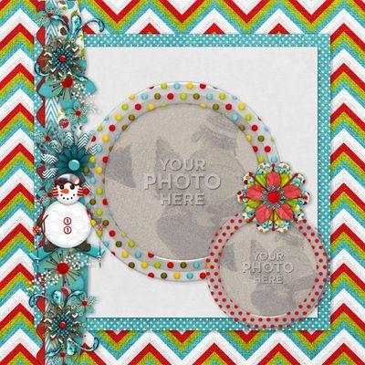 Christmas_jingle-003
