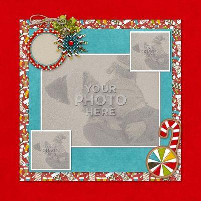 Christmas_jingle-004