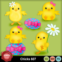 Chicks607_small