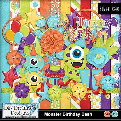Monster_birthday_bash-001