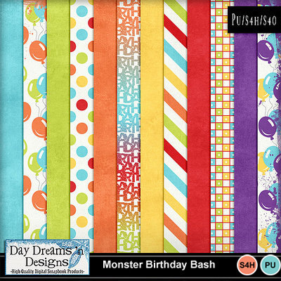 Monster_birthday_bash-002